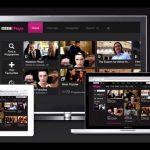 BBC iPlayer actualizado en Android, iPhone y iPad