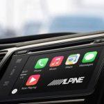 BMW instalará Apple CarPlay y Android Auto de Google en nuevos modelos