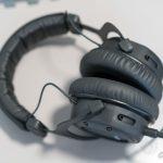 Beyerdynamic CUSTOM Game Revisión de los auriculares estéreo para juegos: ¿hechos tanto para audiófilos como para jugadores?