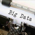 Big Data es una herramienta poderosa para todas las empresas