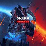 Bioware anuncia Mass Effect Legendary Edition;  Llegada la primavera de 2021