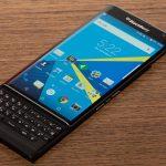 BlackBerry Priv aterriza oficialmente en India: precio, características y todo lo que necesita saber