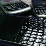 BlackBerry adquiere una empresa de ciberseguridad en Reino Unido