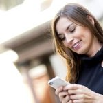 Boletines SMS como la forma más rápida de informar a sus empleados