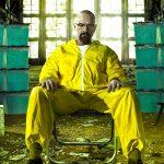 Breaking Bad ahora se transmite en 4K para los espectadores de Netflix del Reino Unido