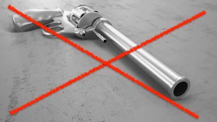 pistola-prohibición-facebook-1