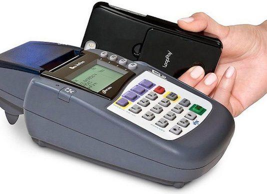 Cajas registradoras frente a sistemas de punto de venta (POS)