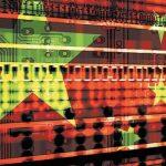 China está alejando a las empresas con un control cibernético invasivo