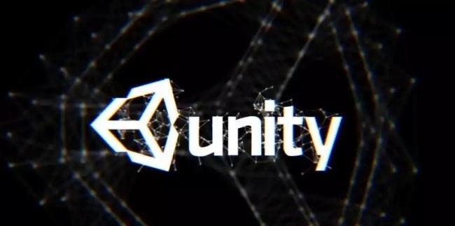 unidad-vulnerable