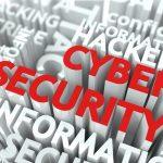 Cisco lanza una nueva herramienta avanzada de detección de amenazas