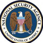 Cisco revela cómo sus clientes evaden el espionaje de la NSA