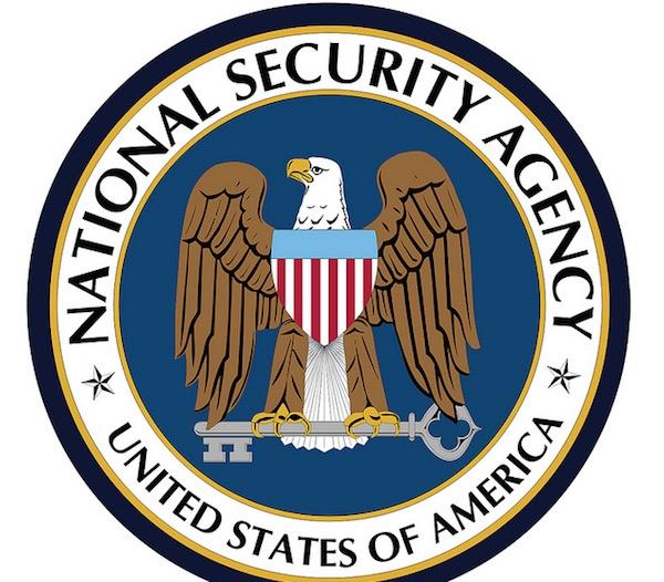 Espía de la NSA
