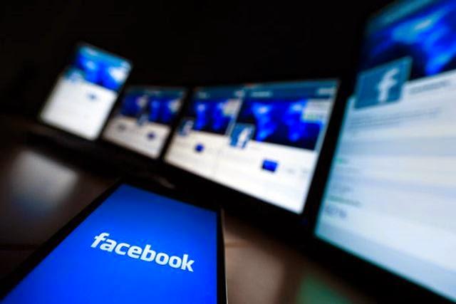 facebook-isis