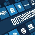 Cómo abordar la subcontratación para impulsar la agilidad de su negocio