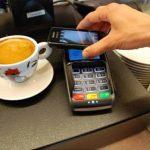 Cómo aceptar una tarjeta de crédito en un dispositivo móvil