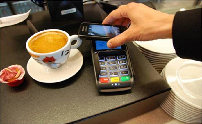 tarjeta de credito movil