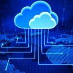 Oracle está chocando con Amazon en el campo de la nube