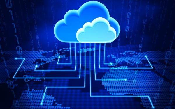 Cómo aprovechar al máximo las soluciones en la nube para su empresa