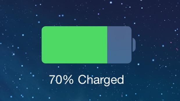 iphone-bateria-1