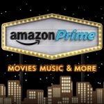 Cómo compartir Amazon Prime con múltiples usuarios