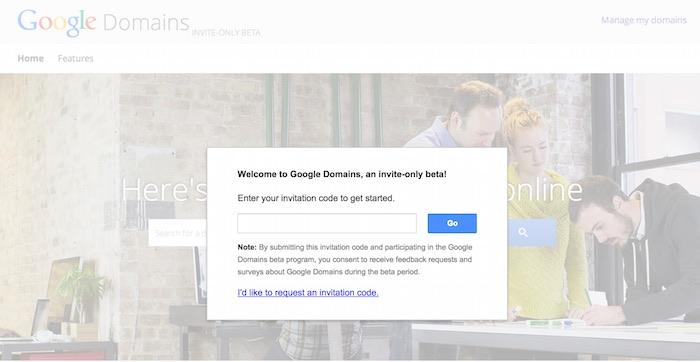 dominios-google-1