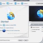 Cómo decodificar y copiar DVD en Windows
