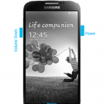 Cómo degradar AT&T Galaxy S4 SGH-I337 a Android 4.2.2 Jelly Bean [Back To Stock]
