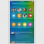 Cómo descargar iOS 9 si tiene problemas para instalarlo