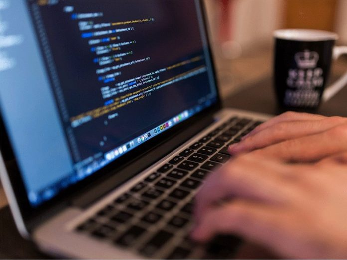 Cómo deshabilitar deshabilitar ipv6 en linux (Guía paso a paso 2020)