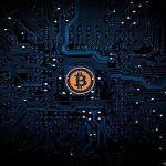 Cómo ganar Bitcoin: las formas más populares