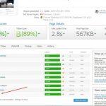 Cómo habilitar Keep-Alive en WordPress (acelerar su sitio web)
