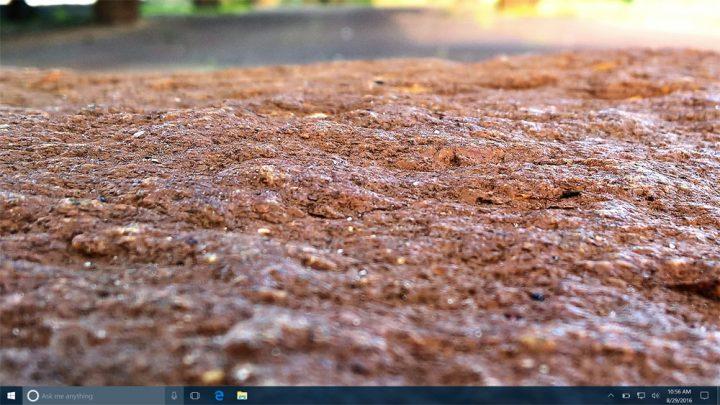 Cómo hacer una copia de seguridad completa de su PC con Windows 10 y Windows 8.1 (1)