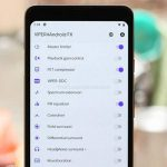 Cómo instalar ViPER4Android v2.7.1.0 en Android