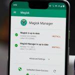 Cómo instalar dispositivos Android Magisk y Root con él [2 Methods]