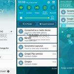 Cómo instalar la actualización de Android 5.0 Lollipop en Galaxy S5 SM-G900F