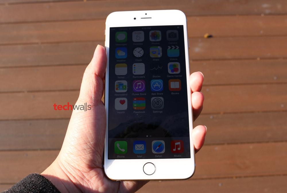 iphone-6-plus-11