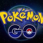Cómo obtener Pokemon Go para Android en el Reino Unido hoy