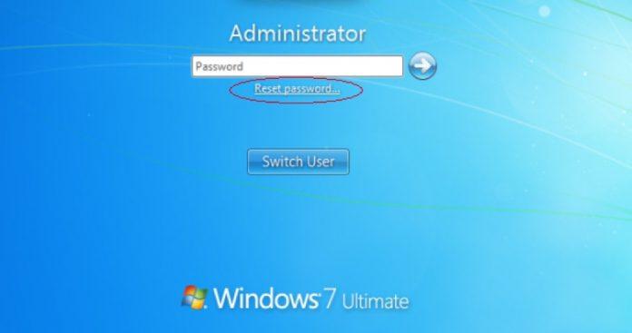 Cómo omitir la contraseña de Windows 10