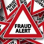 Cómo proteger a su organización de la ingeniería social fraudulenta