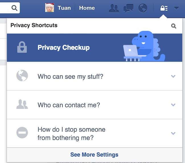 configuración-de-privacidad-de-facebook