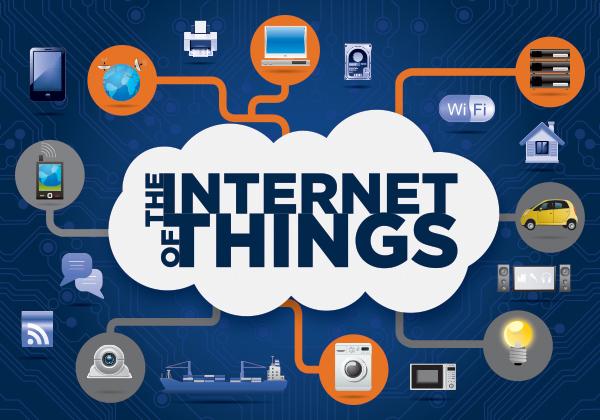 el-internet-de-las-cosas