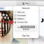 Cómo recibir un reembolso en la App Store de Apple