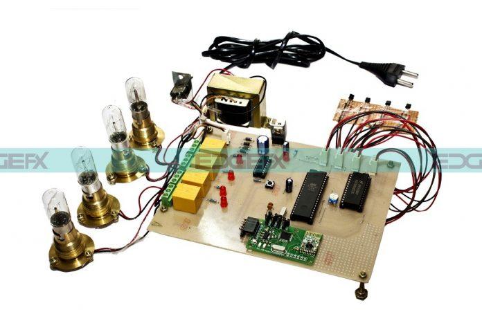 Cómo seleccionar los circuitos integrados adecuados para su proyecto