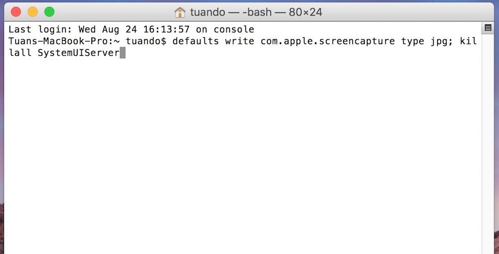 jpg-captura de pantalla-mac