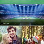 Cómo tomar una captura de pantalla en el HTC One (M8)