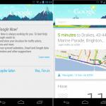 Cómo utilizar Google Now: los mejores consejos para sacar más provecho de Google Now