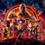 Cómo ver Avengers Infinity War