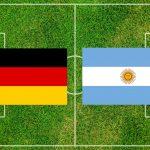 Cómo ver la final de la Copa del Mundo en línea