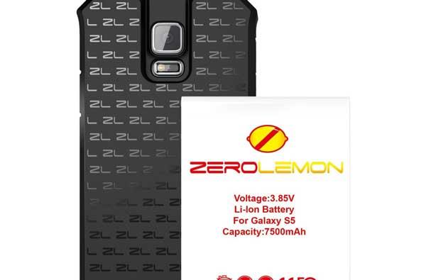 Galaxy-S5-Extended-Battery-ZeroLemon-7500mAh