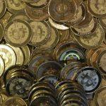 Comprender Bitcoin y qué hacer con él